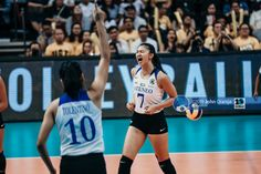 "John Oranga on Twitter: ""THANK YOU FOR THE ONE BIG FIGHT MADZILLA @Maddie7Madayag 🦅🏆💙… "" Insight, Crushes, Poses, Shit Happens, Running, Twitter, Big, Figure Poses, Keep Running"