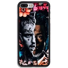 best authentic 79b64 cd52a 10 Best Phone cases images in 2019