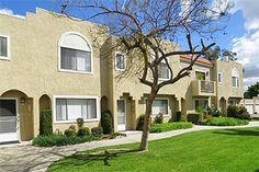 Book a B&B USA - Newland Courtyard B&B in Garden Grove California