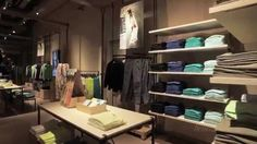 BENETTON GROUP è una delle aziende di moda più note nel mondo, presente nei principali mercati con una rete commerciale di oltre 6000 negozi. Consulta le offerte di lavoro al link http://www.benettongroup.com/it/lavora-con-noi/