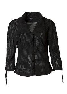 JACKA NANNA Leather Jacket, Jackets, Fashion, Studded Leather Jacket, Down Jackets, Moda, Leather Jackets, Fashion Styles, Jacket