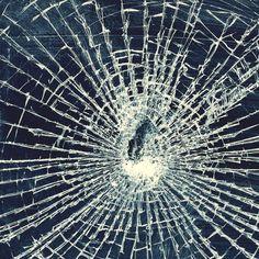 Glass repairs at Kings Glass http://kingsglass.ca/