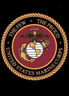 imagesHappy birthday MARINES thank you all for what you do God Bless the USMC . Marine Corps Humor, Us Marine Corps, Once A Marine, Marine Mom, Military Quotes, Military Love, Military Brat, Badges, The Few The Proud