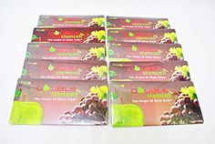 PhytoScience Double stemcell - 10 Pack (140 Sachets) - Beauty Innovations - Best Anti Aging Skin Care -- You can find out more details at the link of the image.