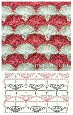 Stitch [] #<br/> # #Crochet #Stitches #Chart,<br/> # #Crochet #Pattern,<br/> # #Crochet #Only,<br/> # #Jura #Mountains,<br/> # #Stitch #Patterns,<br/> # #Charts,<br/> # #Projects,<br/> # #Knitting,<br/> # #Points<br/>