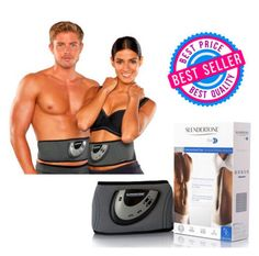 Slendertone Abs5 Abdominal Muscle Toner Core Abs-Workout Belt (BRAND NEW) The Slendertone Abs5 abdominal toning belt uses clinically proven Electrical Muscle Stimulation technology to tone and firm the abs in six to eight weeks. EMS stimulates the nerves that control all of the major abdominal muscles, causing them to contract and relax. The result of this repetitive action is tighter, firmer and more toned abs. It automatically advances you through programs one to 10. It has a built-in…