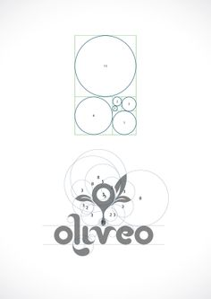 Oliveo is a Spanish based Olive Oil Company. Oliveo Olive Oil logo by Leo9 Studio, via Behance  http://www.leo9studio.com/