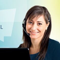 Kelley's TeleCommunications of Tri-Cities | Answering Service, Dish, DIRECTV, Internet, Voicemail