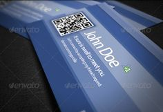 Facebook Promotion Business Card Template Cool Business Cards, Business Tips, Facebook Business, Promotion, Spa, Graphic Design, Templates, Motivation, Ideas