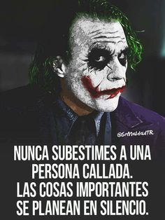 Joker Frases, Joker Quotes, Joker And Harley, Harley Quinn, Millionaire Quotes, Frases Humor, Smart Quotes, The Ugly Truth, Real Life Quotes