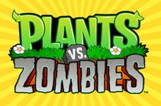 Plants Vs Zombies Game Download for free | Games & Consoles - Sample.net #Plants #Zombies #Games #Download #Free #Samples