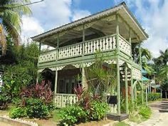 jamaican country cottage - - Yahoo Image Search Results