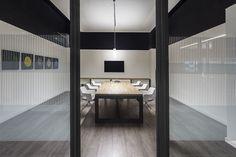 Oficinas DOBERT - Picture gallery