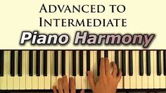 (( ONLINE PIANO LESSONS & MUSIC THEORY -- from beginning to advanced...to songwriting )) -- MangoldProject - YouTube