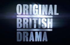 Original British Drama... lo mejor de lo mejor