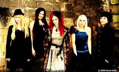Indica the band - - Yahoo Image Search Results Image Search, Strapless Dress, Band, Fashion, Inspiring People, Artists, Strapless Gown, Moda, Sash
