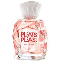 50+ mejores imágenes de Perfumes Mujer | perfume de mujer
