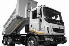 miningmachinetraining: MALELANE TIPPER TRUCK TRAINING CALL +27719601543 Welding Courses, Dump Trucks, Education And Training, Training Center, Transportation, Dump Trailers, Garbage Truck