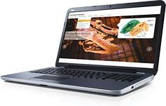 Dell Inspiron 17r ( 5721 ) Business Outlet