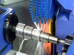 (Posted from tinymachining.com)   http://www.jainnher.com.tw/ TEL : 886-4-2358 5299. Our cylindrical grinder products include: traditional cylindrical grinder series, NC 1-axis, NC 2-axis, CN…   Read more on http://www.tinymachining.com/taiwan-jainnher-cylindrical-grinding-centerless-grinder-center-hole-grinder/