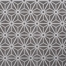 """33' x 20.8"""" Geometric Wallpaper"""