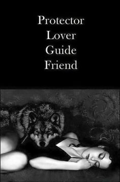 All the Sensual and Beautiful things and pics that make my inner Wolf happy and Wild. A Male Greek Wolf old) - Established Sep 2015 - NSFW - All images have been taken from the Internet and are assumed to be in the public domain. Dark Romance, Wolves And Women, Alpha Wolf, Wolf Spirit Animal, Wolf Quotes, Wolf Love, She Wolf, Wolf Girl, Art Of Love