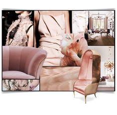 Interior-Design-Color-Trends-2017-Pantone-predictions-fashion-pale-dogwood Interior-Design-Color-Trends-2017-Pantone-predictions-fashion-pale-dogwood