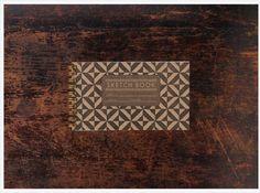 Bison Bookbinding and Letterpress Mini Sketch Book Mini Squares https://www.at-lotus.com/products/bison-bookbinding-letterpress-mini-sketch-book-mini-squares