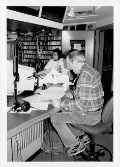 Listen To 923 AMP RADIO On Radio Love This Station