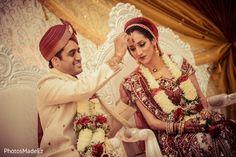 Ceremony http://maharaniweddings.com/gallery/photo/24489