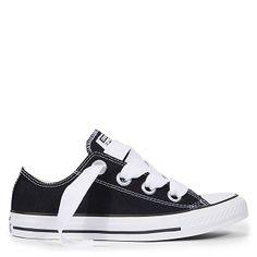 Converse Chaussures Escarpins femme &homme Soldes Bottes