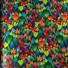 #magicaljungle #johannabasford #johannabasfordmagicaljungle #mycreativeescape… Colorful Artwork, Colorful Drawings, Johanna Basford Magical Jungle, Adult Coloring Pages, Coloring Books, Buddha Drawing, Johanna Basford Secret Garden, Johanna Basford Coloring Book, Doodle Coloring