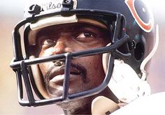 Google Image Result for http://www.inquisitr.com/wp-content/2011/09/walter-payton-biography-Sweetness-jeff-pearlman.jpg