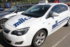 MLKAB bil #mlkab Van, Vehicles, Car, Vans, Vehicle, Vans Outfit, Tools