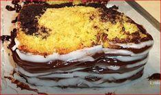 Σας έχω το πιο εύκολο.το πιο νόστιμο το πιο αφράτο και μαλακό νηστίσιμο κέικ!!! ΥΛΙΚΑ ΓΙΑ ΤΟ ΚΕΙΚ ΥΛΙΚΑ (η κούπα να είναι 250 ml) ή η κούπα του νες 3 1/2 κούπες αλεύρι που φουσκώνει μόνο του 2