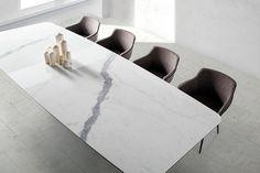 Mesa-de-comedor-tapa-de-marmol-detalle