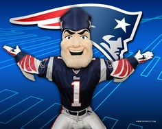 Image from http://www.patriots.com/assets/images/fan-zone/1280x1024_patpatriot_wallpaper.jpg.