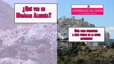 Mojacar Almería ¿Qué ver? Town Hall