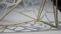 Gabriella T. G. - Kelompok 4 Model 2.1 - Patterns and shadows