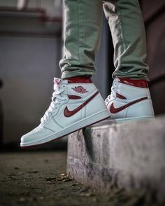 size 40 3e675 3f8fa UK Market - Nike Air Force 1 Low Mens GS White Gold Star with Trainers   Nike  Air Force Ones   Pinterest   Nike air force, Nike air and Nike