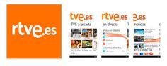 En la web de Televisión Española tienen muchas series interesantes para ver en línea. En: http://www.rtve.es/television/series-tve/