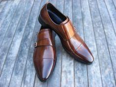 Define Gatsby - Monk, (http://www.definegatsby.com/shoes/monk/)