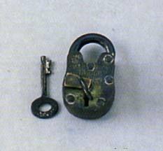 19 Best Antique Locks And Keys Images Locks Antique