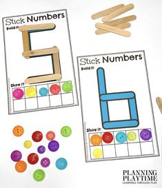 Math Activities for Preschool Morning Tubs Preschool Age, Preschool Worksheets, Teaching Activities, Activities For Kids, Teaching Ideas, Back To School Worksheets, Kindergarten Class, Tot School, School Themes