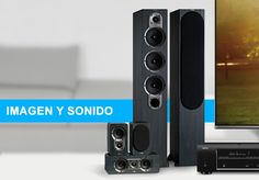 9 Ideias De áudio áudio Bluetooth Mini System