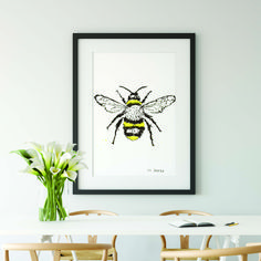 Shop our curated collection of gifts at Not On The High Street. Discover of gifts for all occasions from of unique and personalised products by the UK's best small creative businesses. Creative Business, Personalized Gifts, Unique Gifts, Texture, Art Prints, Frame, Wall, Cards, Home Decor
