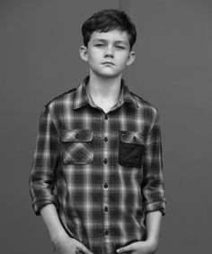 levi miller ralph laurenlevi miller instagram, levi miller 2017, levi miller gif, levi miller insta, levi miller actor, levi miller ralph lauren, levi miller facebook, levi miller daily, levi miller photo, levi miller twitter, levi miller 2016, levi miller vk, levi miller height, levi miller model, levi miller interview, levi miller, levi miller age, levi miller 2015, levi miller movies, levi miller pan