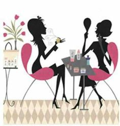Host a Mary Kay skin care class and get 50% off your order! Contact me at www.marykay.com/klammersmaas