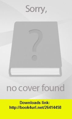 Tansy (Ulverscroft Large Print Series) (9780708932278) Maureen Peters , ISBN-10: 0708932274  , ISBN-13: 978-0708932278 ,  , tutorials , pdf , ebook , torrent , downloads , rapidshare , filesonic , hotfile , megaupload , fileserve