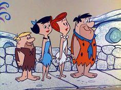 The Flintstones                                                                                                                                                                                 More